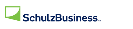 Schulz Business