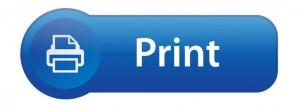 Print Quotation