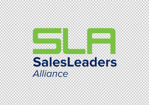 SLA_logotransparent