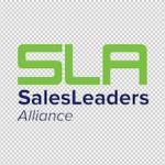 SLA_logotransparent
