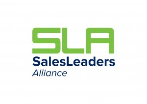 Sales Leaders Alliance